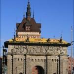 Stadtführer in Danzig - Anna Kowalewska-Mróz